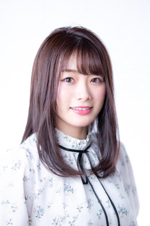 元NGT48の長谷川玲奈が声優・アニソンシンガー・タレントとして始動