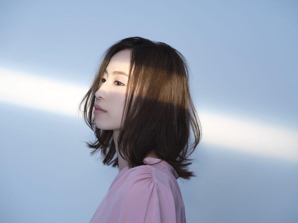 Uru 8月25日リリースのニューシングル「Love Song」初回盤収録のダイジェストムービー公開!CD封入にて11月国際フォーラム先行抽選の実施も決定!